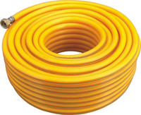 FLEXIBLE TUBE PVC HIGH PRESSURE HOSE