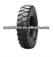 off road tire 25 truck tire