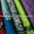 full dull nylon taslon/ nylon fabric/ taslon fabric