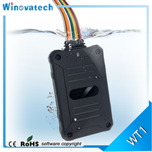 Winovatech fleet management gps tracker farm for vehicle/car/motorcycle/truck