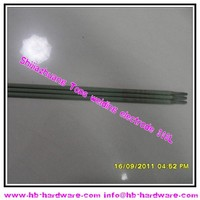 E316L-16 stainless steel welding rods