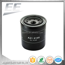 Best Performance Auto Fuel Oil Filter MD001445 /MD007095 For MITSUBISHI