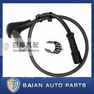 BENDIX AL364061 wheel speed sensor