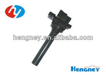 High Quality for WTB 4 12v Ignition Coil