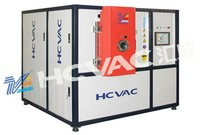 Small batch fast cycle magnetron sputter system/PVD Vacuum Deposition Chamber Machine/Vacuum Deposition Systems