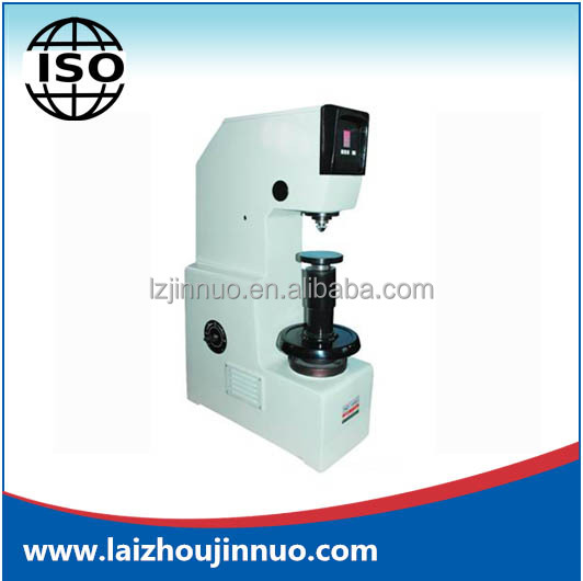 HB-3000B Brinell Hardness Tester Price Brinell Hardness Testing Machine