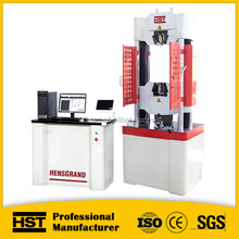 paper, packaging and printing industry professional testing equipment manufacturer