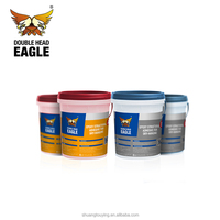 New Products Epoxy AB Glue Silicone Adhesive for Stone Dry-hanging