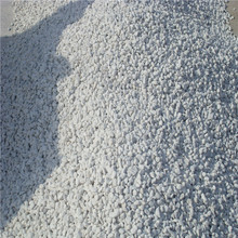 Natural stone pebbles,cheap garden pebbles,swimming pool pebbles