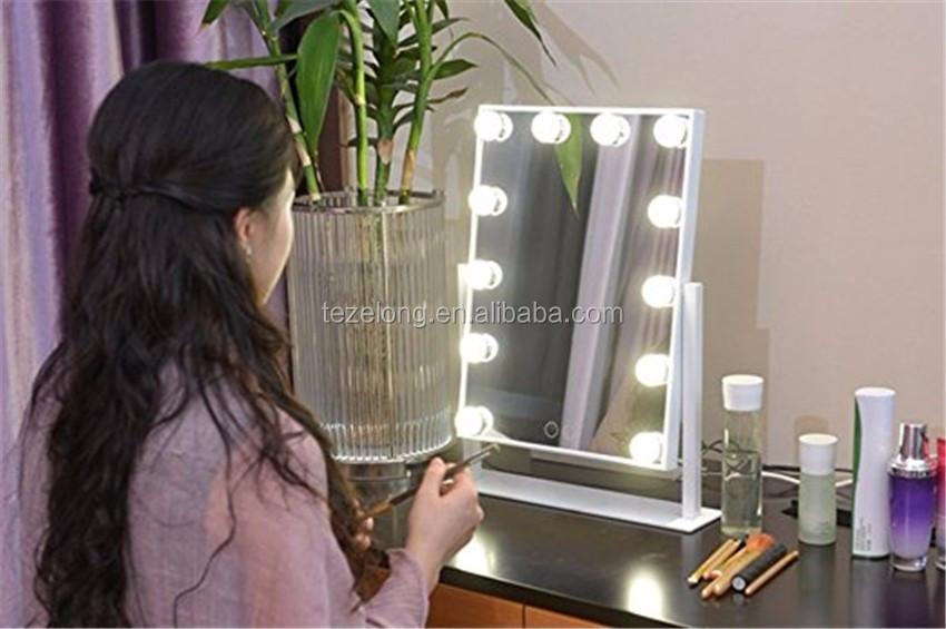 makeup mirror (2).jpg