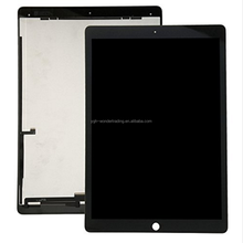 Spare Parts for iPad Pro 12.9 inch LCD Display touch screen with LCD digitizer assembly