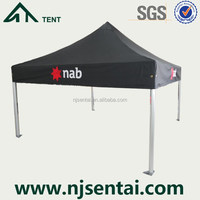 Outdoor Events Easy Up Portable Canopy