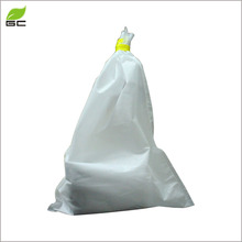 Agriculture Non Woven Fabric High Quality fruit Protective Bag Grape Protection Bag