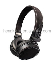mp3 accessories durable headset head phones free <strong>sample</strong> offered