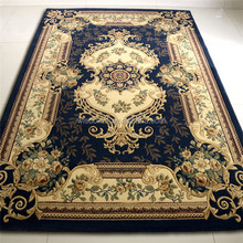 Fair price best quality modern home PP carpets and rugs