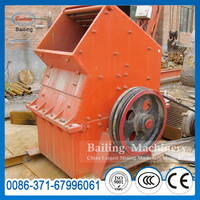 Coal Crusher Machine Hammer Crusher Hammermill Hammer Milling Machine
