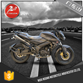 NOOMA high quality hot sale racing sport high power electric motorcycle