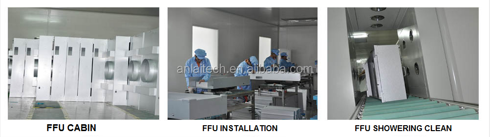 production of ffu.png