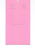pink semigloss paint powder