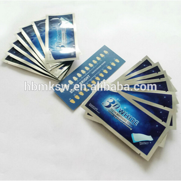 Teeth whitening foam strips crest teeth whitening strips