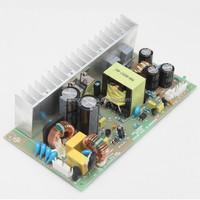 160W 12V dc switching power supply 12v halogen power supplies