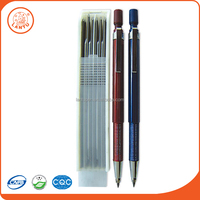 Lantu Free Sample High-End Non-Poisonous New Products Mechanical Pencil