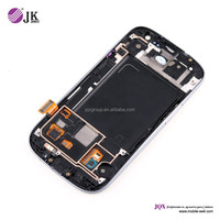 "[JQX] 55"" mobile phone lcd screen replacement for samsung"