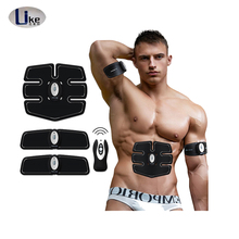 Products vibration massage belt machine and slimming massage belt abdominal