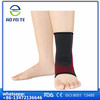 Ankle Sleeve, Lightweight Ankle Brace, Relieve Plantar Fasciitis ankle support for sports