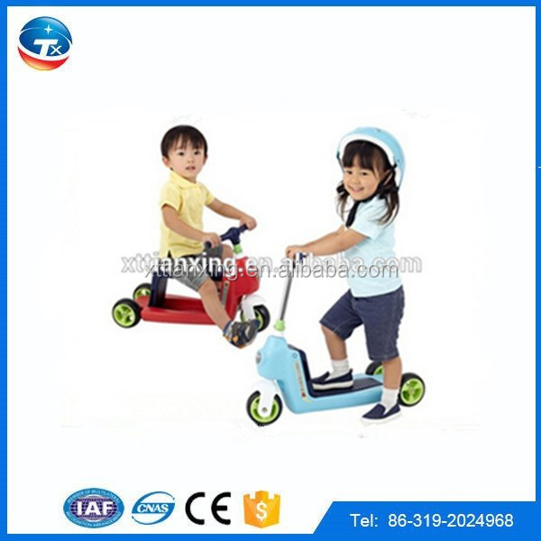 2015 Most Popular toys kids scooter/kids snow scooter/kids toy scooter for sale