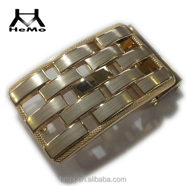 2014 new design fashion custom DIY belt buckle wholesale