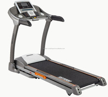 used second hand gym equipment price for sale