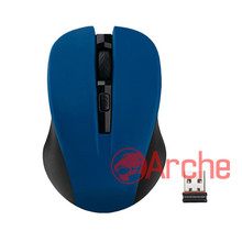 2.4G Computer Accessories Optical 4D Buttons includes scroll wheel usb driver wireless Mouse Gaming Mouse