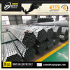 competitive price pre galvanized rectangular steel pipe / code square steel pipe seamless square steel on hot sale