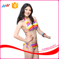 Wholesale Swimming Bikini Set Sling Swimwear Sexy Bikini