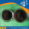 Filtrate Reducer Potassium Salt Asphalt Sulphonated