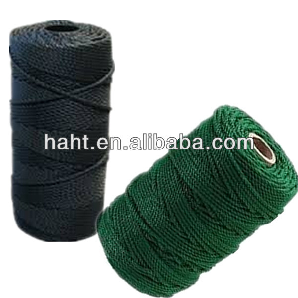 direct deal high quality pp thread China suppliers