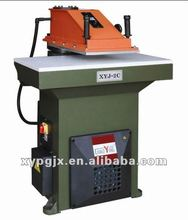 Automatic hydraulic Swing Arm Paper Cutting Machine