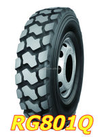 China Top Class Truck Tire Manufacturer 295/80R22.5,315/80R22.5,12R22.5