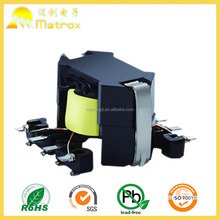 good price Lamp Electronic RM4 low voltage auto transformer
