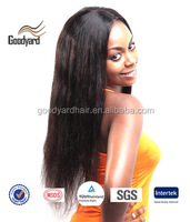 Wholesales Jewish Kosher Natural Human Hair Wigs