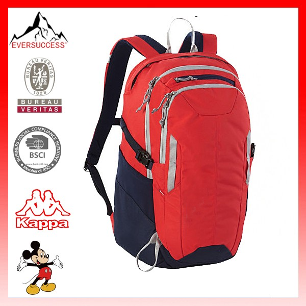 rucksack backpack for school/Camping Backpck/Travel Daypack/Casual Backpack/sporty backpack for Outdoor Climbing (ESR001)
