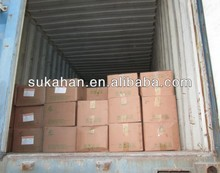 Sukacell Cellulase Enzyme For Organic Fertilizer