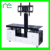 2017 New Products Univercial Usage MDF Modern TV Stand