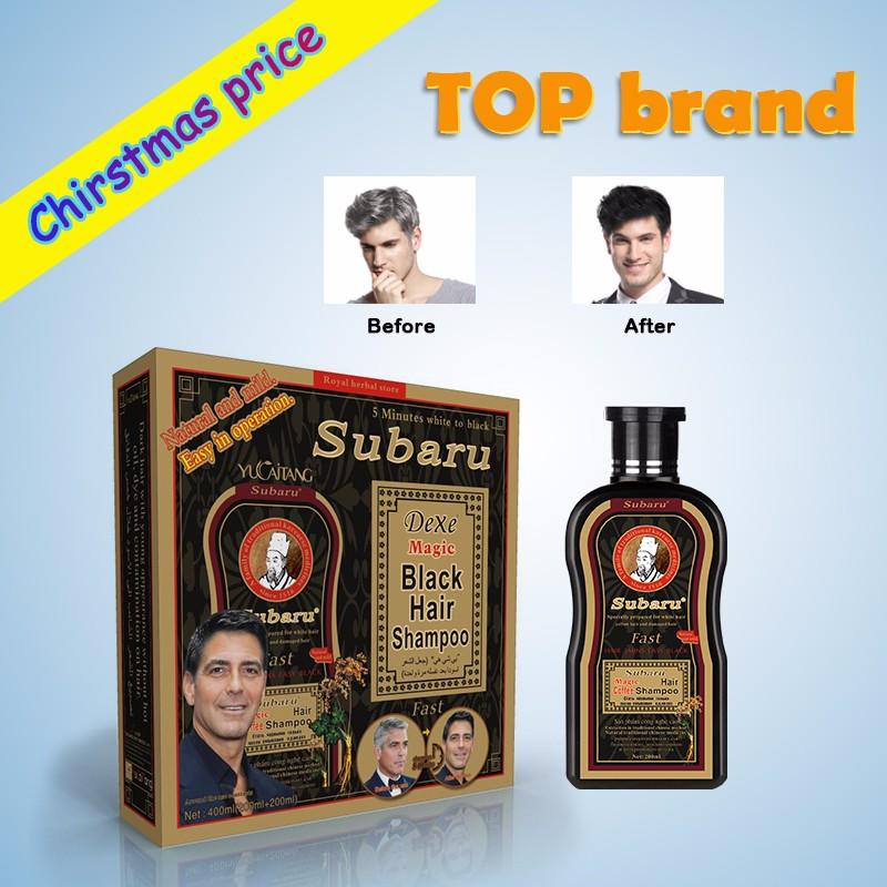 List Manufacturers Of Blacken Shampoo Buy Blacken Shampoo Get