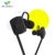 sports stereo headphones M3 ear hook bluetooth headsets,mini wireless earphones Mp3 Player