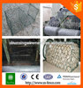 China supply gabion box/hexagonal wire netting/chicken cages