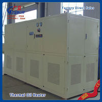 thermal transfer industrial oil heater,oil heater manufacturers china,oil heater efficiency
