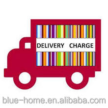 Alibaba Fast |cheap |direct delivery express