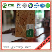 All Raw Material From Nature18mm Osb Board Prices Cheap Osb Board In Sale